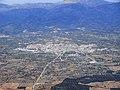 Inca (Mallorca) 1.jpeg