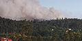 Incendio forestal en Teo - 09.jpg