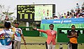 Incheon AsianGames Archery 36 (15184757830).jpg