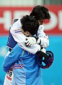 Incheon AsianGames Taekwondo 028 (15222475980).jpg