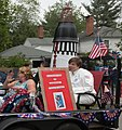 Independence Day Parade 2015 Amherst NH IMG 0415 (cropped).jpg