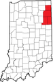 Indiana (ACC).png
