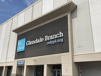Indianapolis Public Library Glendale Branch.jpg