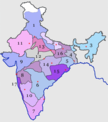 Indianrailwayzones-numbered.png