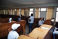 Indieweb and OER in Ghana16.jpg