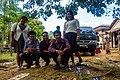 Indonesia - Bukit Lawang (26486936381).jpg