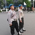 Indonesian police provosts.jpg