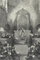 Indvielsen af St. Pauls Kirken i Kjøbenhavn den 18de Februar 1877.png