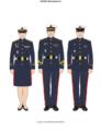 Infantería de marina diario A.png