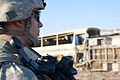 Infantrymen ensure smooth passage of US military forces through Baghdad DVIDS489522.jpg