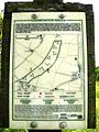 Information Board at Grove Hill - geograph.org.uk - 888995.jpg