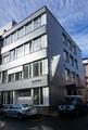 Inhalt&Form, Zürich.png