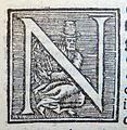 Initial N 8.jpg