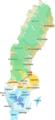Inlandet-SMHI-ekoreg.png