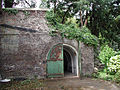 Innerer-Festungsring-Köln-Fort-IV-Volksgarten-Lünette-002.JPG