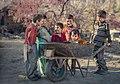 Innocence - Nasr Rahman.jpg