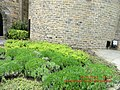 Inside Edinburgh Castle - panoramio (22).jpg