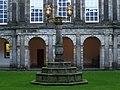 Inside Holyrood Palace - panoramio.jpg