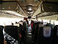 Inside Russian long-distance bus.jpg