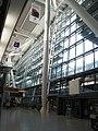 Inside Terminal 5 - geograph.org.uk - 2070325.jpg