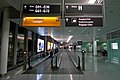 Inside the terminal (4142580675).jpg