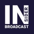 Insider Broadcast.png