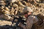 Integrated Training Exercise 2-15 150125-F-RW714-111.jpg