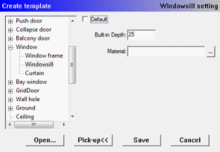 InteriCADT6 windowsill setting.png
