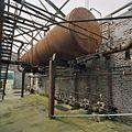 Interieur, grote tank - Midwolda - 20378662 - RCE.jpg