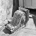 Interieur console van grote grafmonument - Batenburg - 20028262 - RCE.jpg