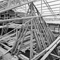 Interieur kaphout noordelijk deel hoofdgebouw. - Dordrecht - 20060595 - RCE.jpg