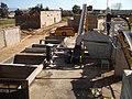 Interieur usine blz - panoramio.jpg