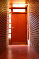 Interior - Front Door.jpg