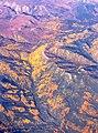Interior Fall Colors (15032588908).jpg