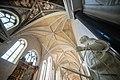 Interior of église des Cordeliers de Nancy 07.jpg