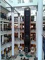 Interior of Ballston Common Mall - 1.jpeg