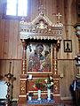 Interior of Orthodox church of the St. Mary's Birth in Bielsk Podlaski - 18.jpg