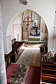 Interior of Othem church 2, 2009-08-11.jpg