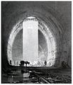 Interior of the Kilsby Tunnel, 1837.jpg
