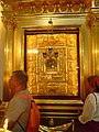 Interiors Kazan Cathedral, Kazan (2021-07-26) 42.jpg