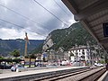 Interlaken, Switzerland - panoramio (86).jpg