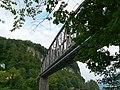 Interlaken - panoramio - Tedd Santana (9).jpg