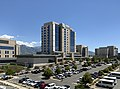 Intermountain Medical Center.jpg