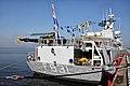 International Maritime Defence Show 2011 (375-19).jpg