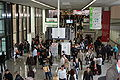 Internationale Dental-Schau IDS 2009 Cologne 066.JPG