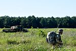 Interoperability Medical Coverage In Support of Swift Response 16 160607-A-WE313-083.jpg