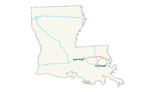 Interstate 12 map.png