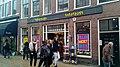 Intertoys Folkingestraat, Groningen (2019) 01.jpg