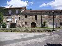 Intres (Ardêche, Fr) future mairie.JPG
