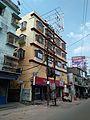 Ion Digital Zone - PK Assessment Centre - Madhyamgram Bazaar - Kolkata 20170527140949.jpg